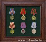медали_2