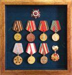 медали__6
